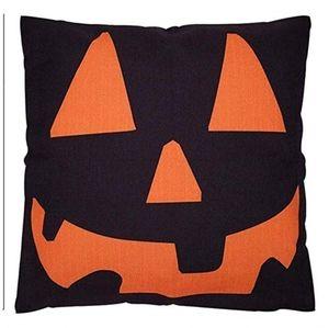 Other - 2/$30 - 🎃Halloween Pillow - 18 × 18